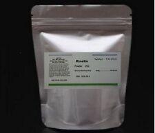 Kinetin 6-Furfurylaminopurine 25 grams 99.5% minimum guaranteed purity