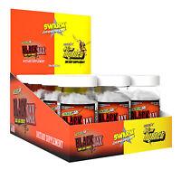 Black Jax Energy & Weight Loss Dietary Supplement 240ct Exp 12/2023 BlackJax
