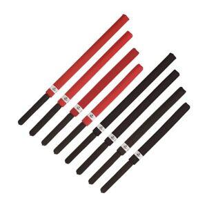 Actionflex Foam Padded Training Escrima Kali Stick - Sold Each