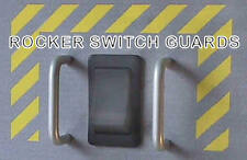 Switch Guards for Rocker Switches