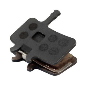 Semi Metal Resin Disc Brake Pads for Sram Avid BB7 Juicy 3 5 7 US