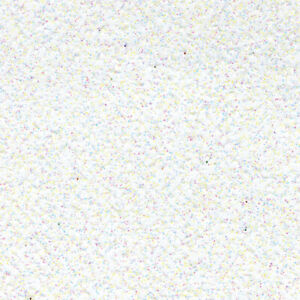 "Core'dinations Glitter Silk Cardstock 12""X12""-Opul"