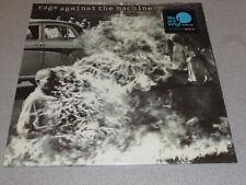 Rage Against The Machine - Rage Against The Machine - 180g LP Vinyl // NEU & OVP