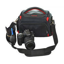 Waterproof Camera Bag Camera Case for Canon SX60 DSLR 1100D 1300D 750D 800D EOS