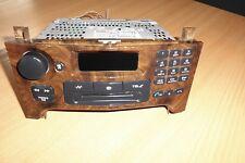 Peugeot 607 Telefon Radio Bedienteil  JE-3000U(B)