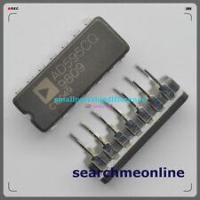 10pcs AD595CQ CDIP-14 ICs Good Quality