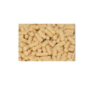 KOI bits  schwimmendes Futter für KOI-Karpfen 12450 2 kg
