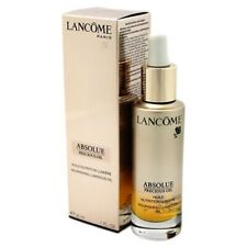 Lancome Absolue Precious Oil 1 oz -NIB 100% AUTHENTIC