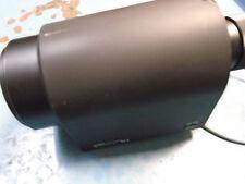 "Fujinon Tv Zoom Lens C22X17Bs41 Cctv Security 1"" C-Mount 1:2.3/17-374mm 22x"