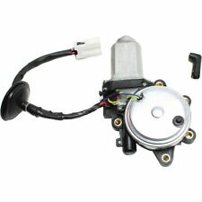 New Window Motor (Front, Passenger Side) for Nissan 350Z 2003 to 2009