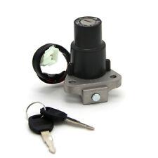 YAMAHA DT125E DT125LC DT125R DT200 Bremslichtschalter vorne Front Brake Switch