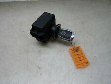 Zündschloss Schließzylinder Schlüssel Mercedes-Benz CLS (C218) A2129055400 195 k