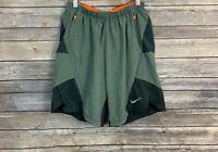 Nike Wildhorse Shorts (Size: S)