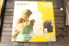 Medela Pump In Style Advanced Breast Pump NEW LIVONIA