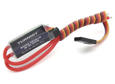 RC Turnigy Receiver Controlled Switch