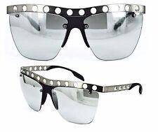 Prada Sonnenbrille / Sunglasses SPR 53R 62[]15 TWD-1A0 135 2N Nonvalenz/293 (45)