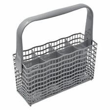 AEG ELECTROLUX Slimline Dishwasher CUTLERY BASKET Genuine 1524746102