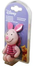 Disney Piglet Winnie The Pooh Scented 3D Plush Air Freshener For Car/Home/Office