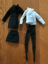 Outfit/Clothes - FR Fashion Royalty Doll Original outfits before 2010 collection