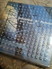 NICHOLAS GRIMSHAW & PARTNERS - DOS TOMOS