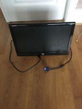 "Compaq ASUS VW CQ1859s 18.5""  Widescreen LCD Monitor"