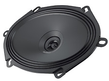 Audison Prima APX 570 2-way 5.x7inch Coaxial speaker system