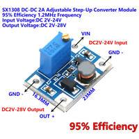 1 PCS TMR3-2411WI SIP-8   DC//DC Converters