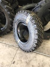 7.50-16 16 Ply LANDCRUISER Tyres 750x16 750r16 ROO SHOOTERS cattle Stations
