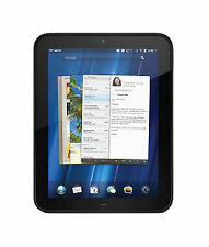 HP Tablets-Reader mit Bluetooth, Dual-Core-Prozessor