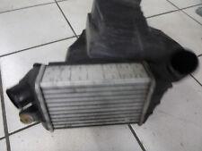 Alfa Romeo 147 1,9 JTD   Ladeluftkühler Lade Luft Kühler LLK  46744880