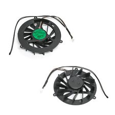 For Acer Aspire 6930 6930G Notebook CPU COOLING FAN New