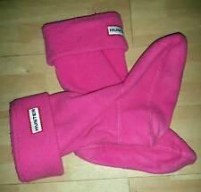 Hunter Welly Socks pink XS (EU Gr. 28-30)