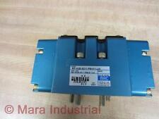 MAC MV-A2B-A211-PM-611JJ9 Valve MVA2BA211PM611JJ9 No Gasket - New No Box