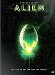 Alien (DVD, 2004, 2-Disc Set, Collectors Edition) DISCS ONLY - NO COVER ART