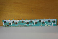 Sony 185764311 Inverter  Board SSB460-12S01 Rev 0.3 KDL-46EX403 KDL-46EX400