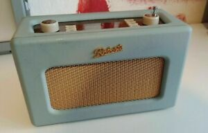 Roberts iStream 3 DAB/DAB+/FM RDS and WiFi Radio