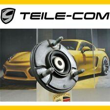 Porsche 911 996 Stützlager/Hinterachse LINKS=RECHTS / Shock absorber mount/rear