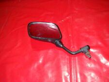 original Spiegel links mirror glace Rückspiegel YAMAHA XJ900 XJ750