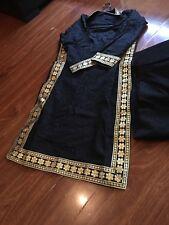 Punjabi Patiala Suit
