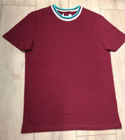 TopMan T Shirt | Sizes Small to Large | Brand New
