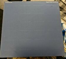 New listing RARE SIMPLE MINDS VINYL LP REAL TO REAL CACOPHONY BAR TEXTURED SPART 1109 EXC