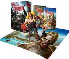 Juego Koch media PlayStation 4 Dead Island Definitive Collector Slaughter ...