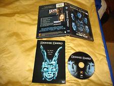 S. Darko: A Donnie Darko Tale (DVD, 2009, Canadian; anamorphic; Widescreen)