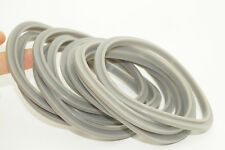 5x Replacement Gaskets Seal For Nutribullet Nutri Bullet Extractor Milling 900W