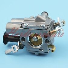 Carburetor Carb Motor Parts FITS STIHL MS261 MS271 MS291 CHAINSAW