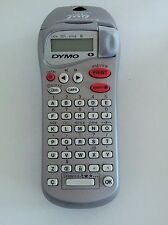Dymo Letra Tag Personal Label Maker Printer Home Office