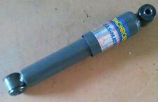 AMMORTIZZATORE POSTERIORE MONROE 42043 GAS PEUGEOT 106 CITROEN AX SAXO VTS VTR