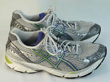 ASICS Gel 1160 Running Shoes Women's Size 10 M US Excellent Plus Condition