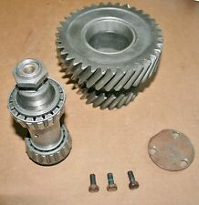 NP 205 Idler Gear Kit NP205 Chevy Ford Dodge