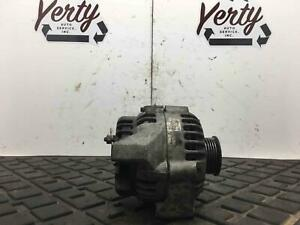 1996-2000 Chevrolet S10 Blazer Used Reman Alternator